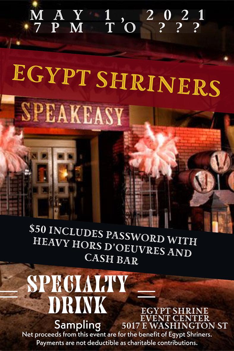 Speakeasy Flyer 4-2-21.jpg