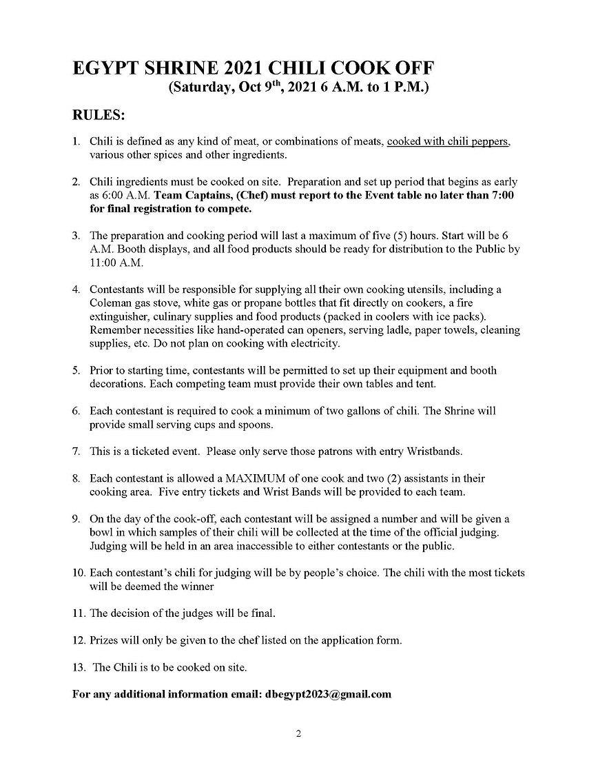 2021 Chili Cook Off Rules 9-25-21 draft_Page_2.jpg