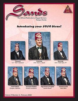 2020-02-Sands.jpg