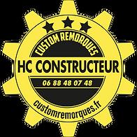 logo_jaune_55cm (1).png