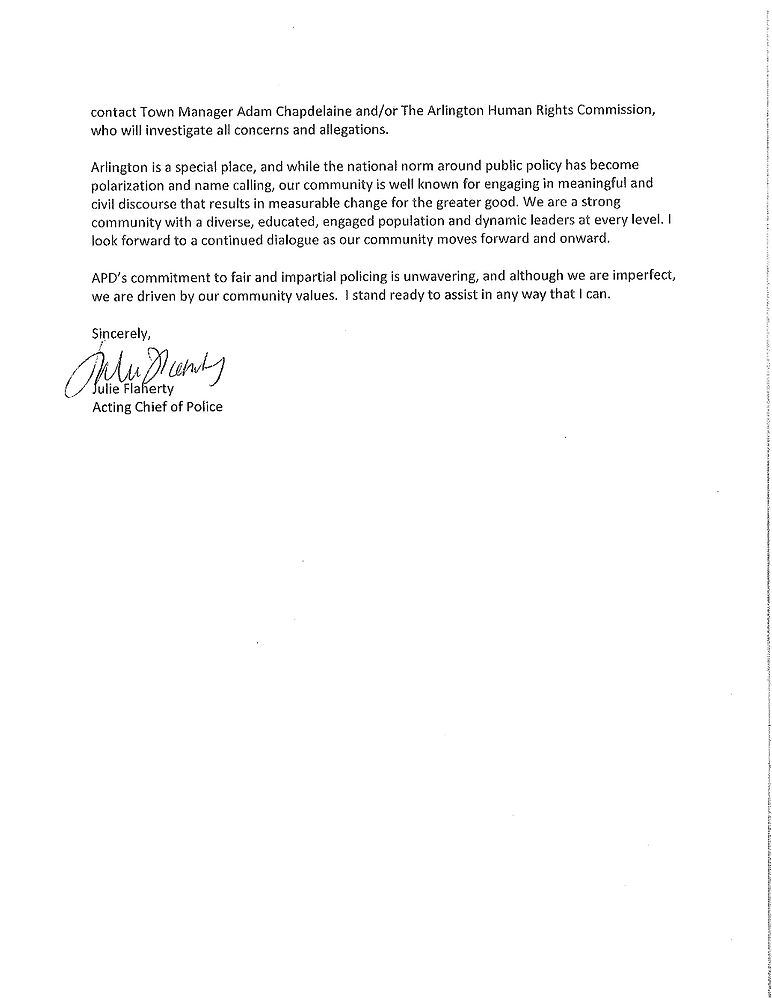 CHIEF RYAN LTR 2.png