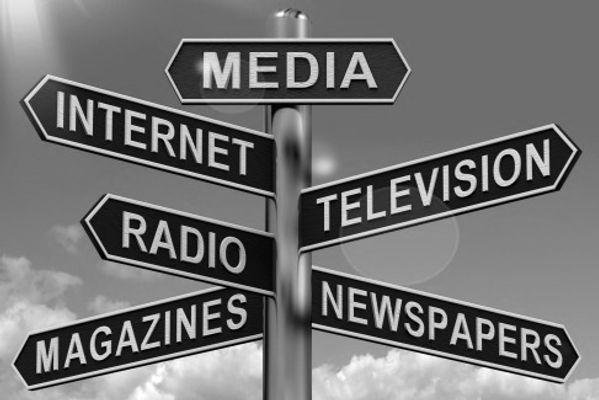 Media-signpost_edited.jpg
