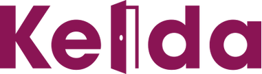 Kelda Logo_432x122_maroon.png