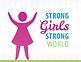 Logo3 - SGSW.png