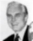 Dr. E. Grey Dimond