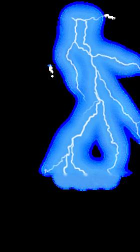 lightning-3035.png