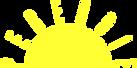 Perendie Logo.png