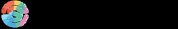 Sustainable-Salons-Logo_Horizontal_Colou