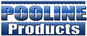 Pooline Pool Products Chemicals Parts