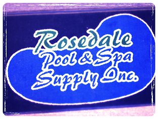 Your Local Pool Store Pool Supply Bakersfield Pool Service Pool Repair