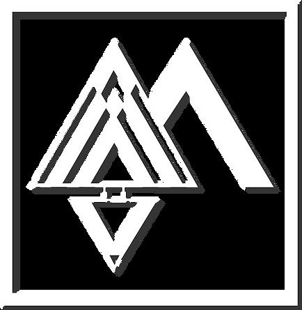 Mohawk4 (1).png