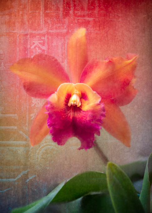 Flowers SMALL--5.jpg