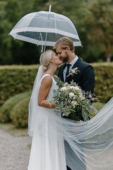 bröllopsfotograf-pris.jpg