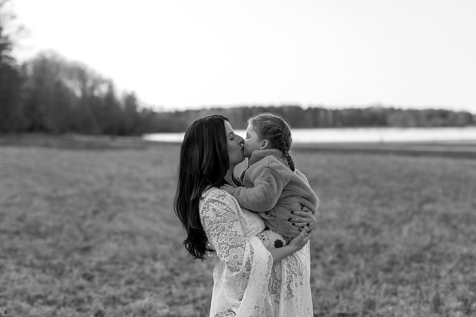 gravidfotografering-linkoping.jpg
