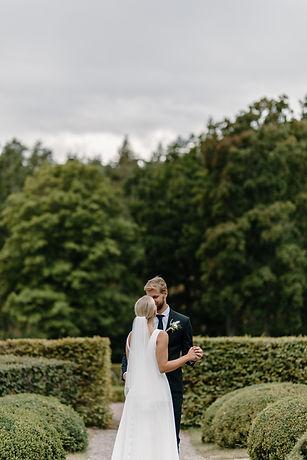 bröllopsfotograf-norrköping-villa-fridhe