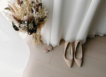 bröllopsfotograf-villa-fridhem.jpg