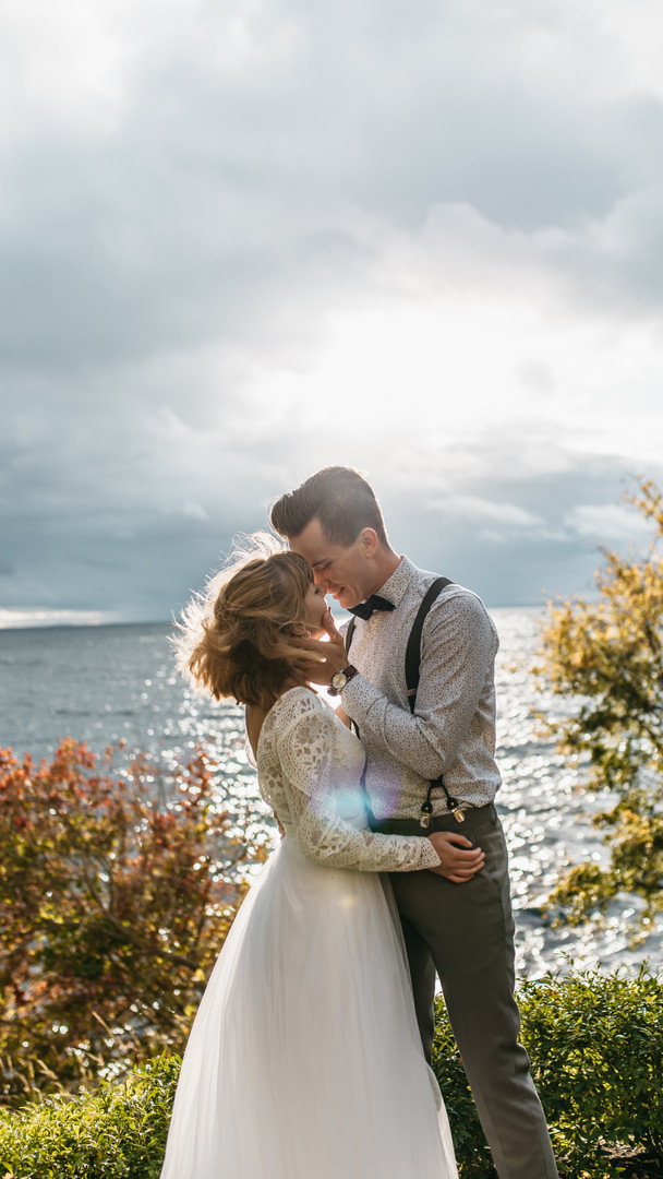 bröllopsfotograf-vadstena-omberg