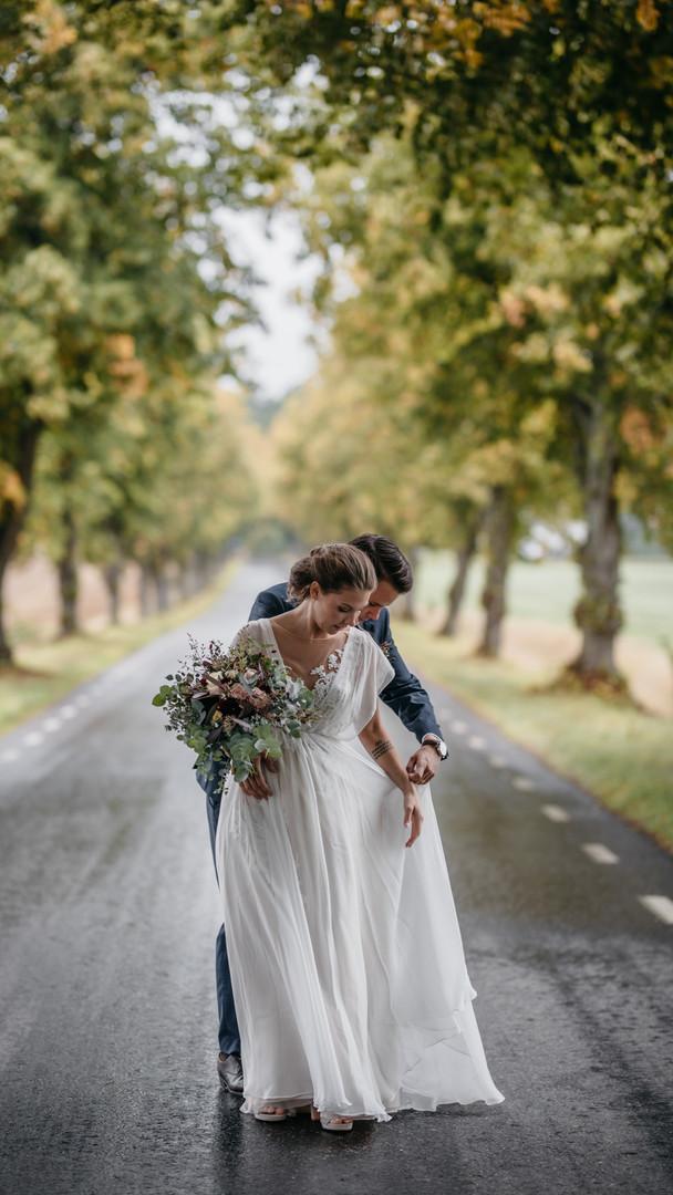 linköping-bröllopsfotograf