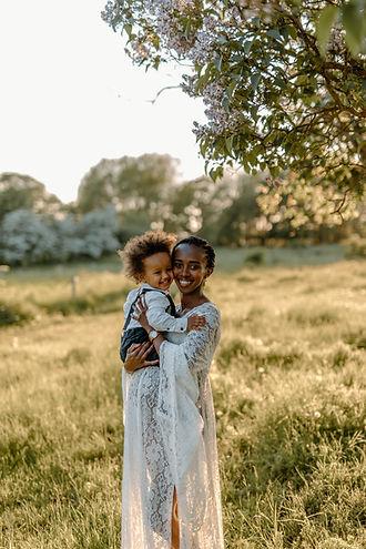 familjefotografering-gravid-linkoping.jpg