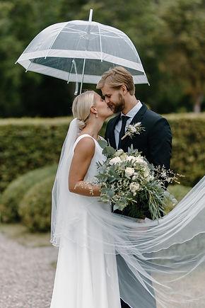 bröllopsfotograf-pris-linköping.jpg
