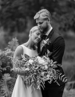 bröllopsfotograf-norrköping-charlottestr