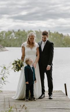 bröllopsfotografering-linköping-bankekin