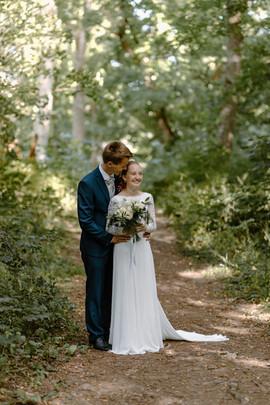 bröllopsfotograf-linköping-creativetouch