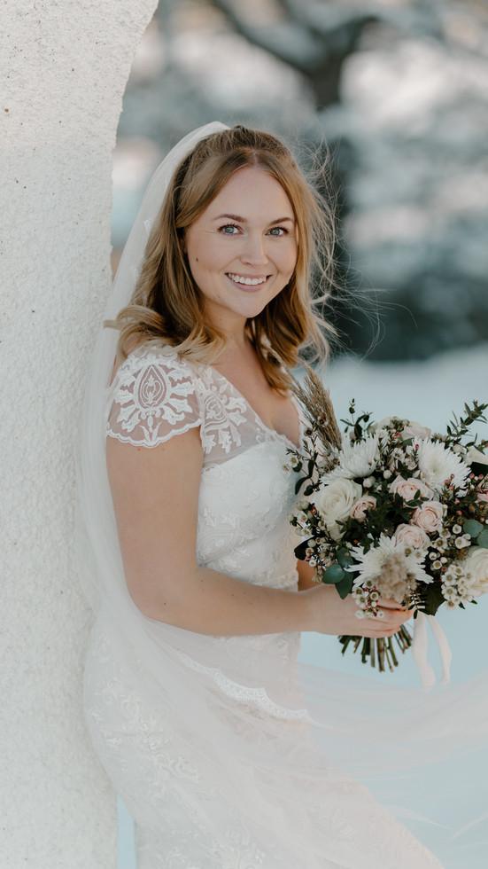 rimforsa-strand-bröllop.jpg