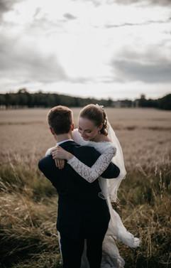 bröllop-linköping-fotograf.jpg