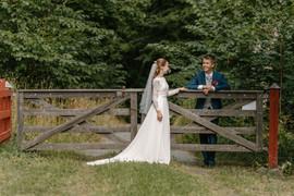 kungsängen-bröllop-fotograf.jpg