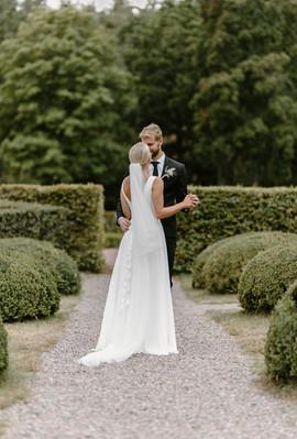 villa-fridhem-bröllopsfotograf.jpg