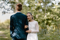 bröllopsfotograf-östergötland-creativeto