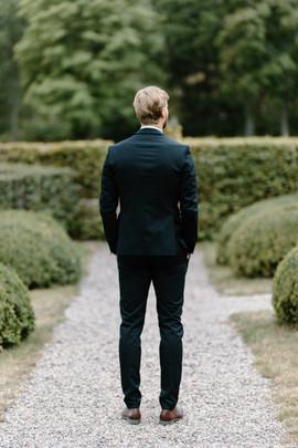 bröllopsfotograf-norrköping-creativetouc
