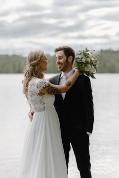 bröllop-östergötland-fotograf.jpg