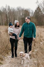 familjefotograf-linkoping.jpg