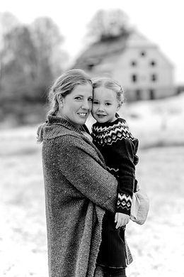 familjefotograf-linköping-boka-creativet