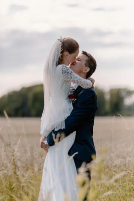 bröllopsfotograf-hjälstaviken-naturreser