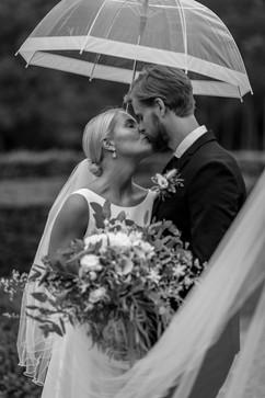 villafridhem-bröllop-fotograf-charlottes
