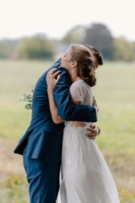 bröllopsfotografering-östergötland-linkö