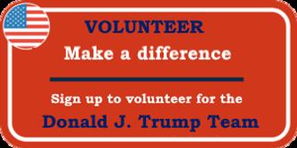 trump volunteer button 01.png
