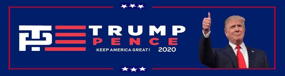 trump banner for twitter 3-9-19 004.jpg