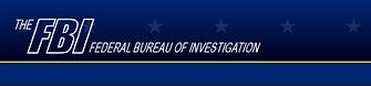 fbi logo.png