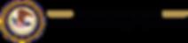 DOJ logo.png