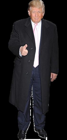 Donald-Trump-Cardboard-Cutout.png