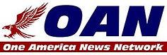 One American News