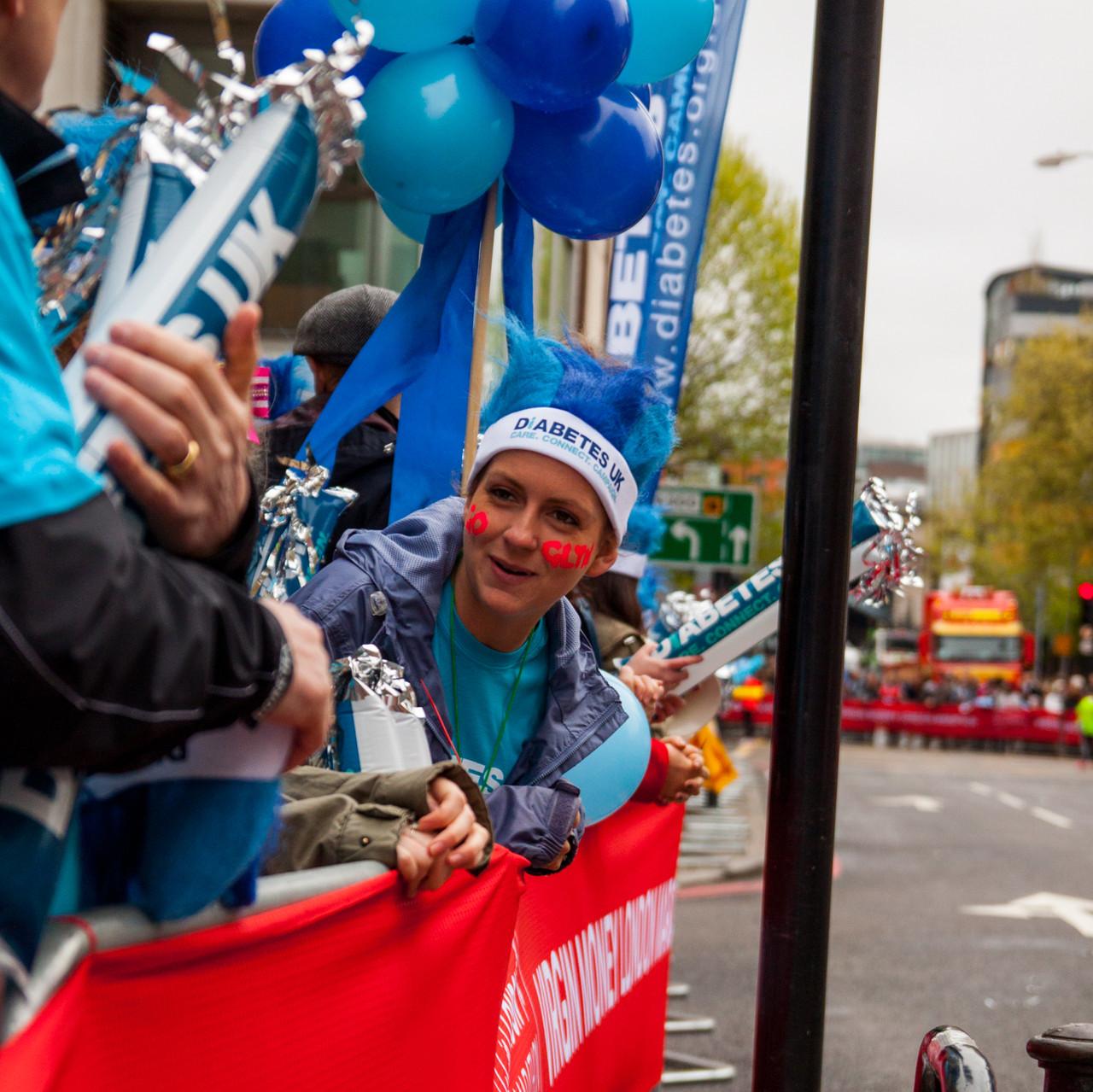 London Marathon-23