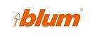 blum.png