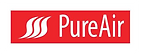 pureair.png
