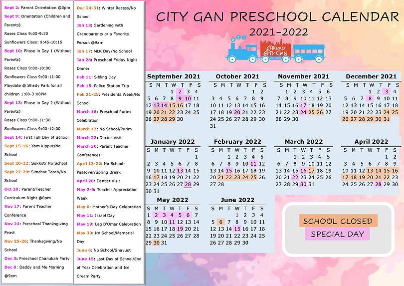 Parent Calendar 2021-2022.jpg