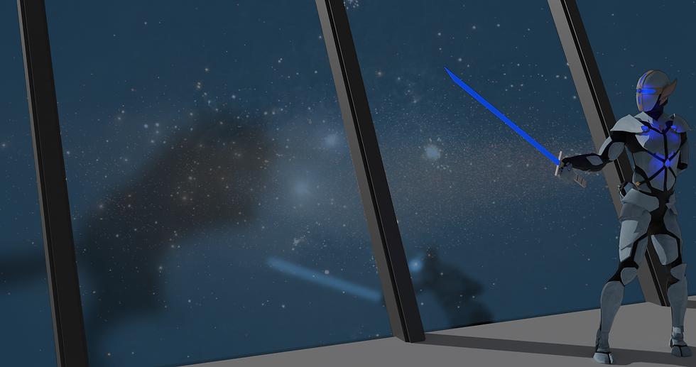StellarKnight.png